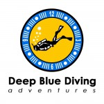 Deep Blue Diving - Costa Rica